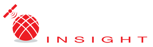 GPS-insight-logo