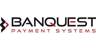 banquest logo