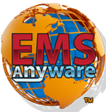 ems-anywhere