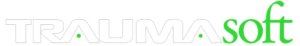 TraumaSoft EMS Software Logo